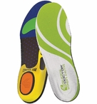 Shock Doctor Women's X-Active Insole
