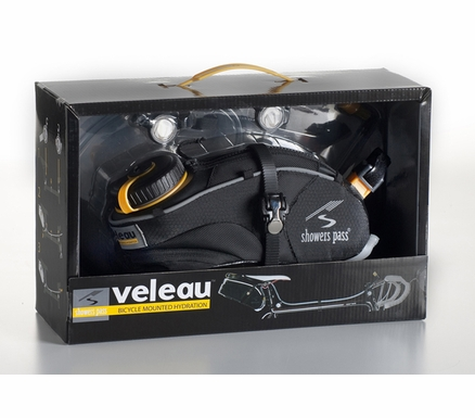 Showers Pass VelEau 42 Bike Hydration System
