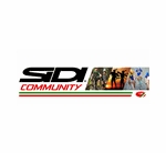SiDi Road & Triathlon Cycling Shoes