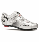 SiDi Unisex Kaos Road Cycling Shoes