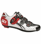 SiDi Men's Genius 5-Fit Carbon Road Cycling Shoes