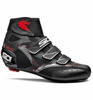 SIDI Unisex Hydro Gore-Tex Cycling Shoes