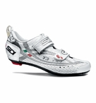 SiDi Men's T-3.6 Speedplay Air Carbon Triathlon Cycling Shoes