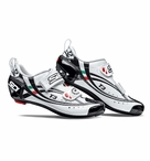 SiDi Men's T-3 Air Carbon Triathlon Cycling Shoes
