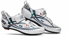 SIDI T3.6 Vent Carbon Triathlon Cycling Shoes