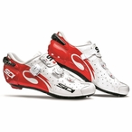 SiDi Men's Wire Carbon Road Cycling Shoes