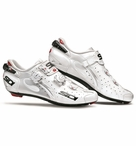 SiDi Men's Wire Speedplay Carbon Road Cycling Shoes