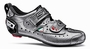 SIDI T2 Carbon Triathlon Cycling Shoes