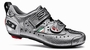 SIDI T2 Women's Carbon Triathlon Cycling Shoe