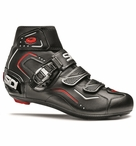 SiDi Unisex Avast Rain Cycling Shoes