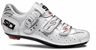 SiDi Women's Genius 5 Pro Road Cycling Shoes