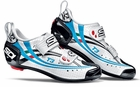 SiDi Women's T3 Air Carbon Triathlon Cycling Shoes