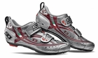 Sidi Women's T3 Carbon Triathlon Cycling Shoe