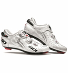 SiDi Women's Wire Carbon Road Cycling Shoes