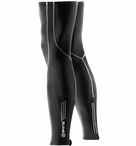 SKINS Men's Compression Leg Sleeves