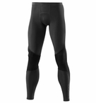 SKINS Men's RY400 Compression Recovery Tights