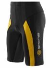 SKINS Men's TRI400 Compression Tri Short