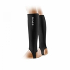 Skins Women's Calf Tights w/Stirrup