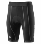 SKINS Women's Pro Cycle Short