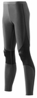 SKINS Women's RY400 Compression Recovery Tights