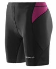 SKINS Women's TRI400 Compression Tri Short