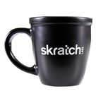 Skratch Labs Coffee Mug