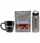 Skratch Labs Cold Weather Hydration Kit
