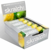 Skratch Labs Exercise Hydration Mix   Single Serving