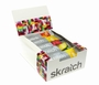 Skratch Labs Exercise Hydration Mix - Single Stick
