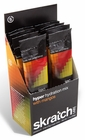 Skratch Labs Hyper Hydration Mix | 8-Pack