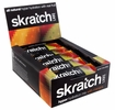 Skratch Labs Hyper Hydration Mix | Single Serving