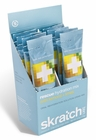 Skratch Labs Rescue Hydration Mix | 8-Pack
