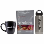 Skratch Labs Winter Hydration Kit