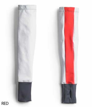 SOAS 3-in-1 Arm Warmers