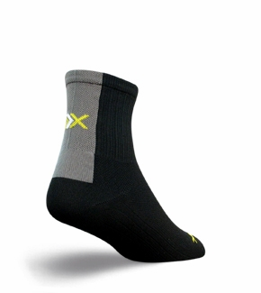 "Sock Guy SGX 3"" Performance Sock"