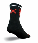 "Sock Guy SGX 5"" Performance Sock"