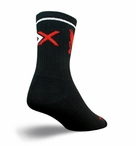 Sock Guy SGX 5