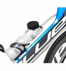 Speedfil F2 Hydration System