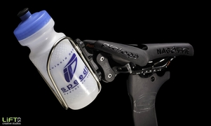 Speedfil R3 Rear Hydration System