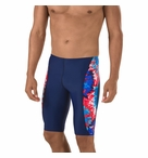 Speedo Men's Burst Jammer