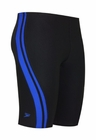 Speedo Men's Quantum Spliced Jammer