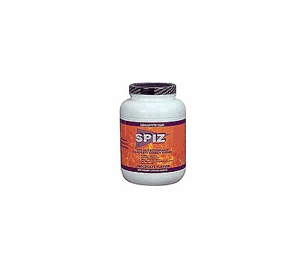 SPIZ Endurance Energy Drink | 10 Servings