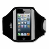 Sporteer Armband for iPhone 5/iPod 5G