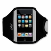 Sporteer Armband iPhone & iPod to 4G