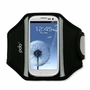 Sporteer Armband Lg Screen Smartphones