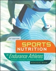 Sports Nutrition For Endurance Athletes 3rd Edition