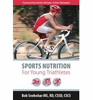Sports Nutrition for Young Triathletes