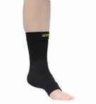 SportsMed Compression Ankle Sleeve | Unisex