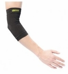 SportsMed Compression Elbow Sleeve | Unisex