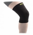 SportsMed Compression Knee Sleeve | Unisex
